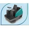 Buy cheap manual vacuum floor sweeping machine from wholesalers