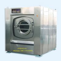 Wholesale washing machinery factory from  tongjiang  50Kg piece from china suppliers