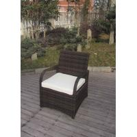 Wholesale 3pcs cheap sofa set  from china suppliers