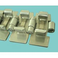 Wholesale SS881TAB 881TAB SERIES STAINLESS STEEL TABLE TOP CONVEYOR CHAINS from china suppliers