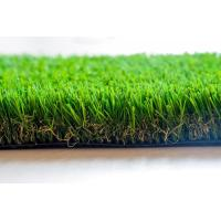 Wholesale High UV protection artificial turf for roof terrace from china suppliers