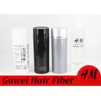 Wholesale 2nd Generation Herbal Artificial Hair Fibers Hair Baldness Solution from china suppliers