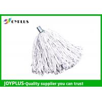China House Cleaning Items Replacement Mop Heads Refill No Scratch Cotton Material on sale