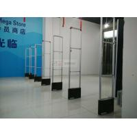 Wholesale RX / TX Antenna EAS Alarm System Retail Store Gate with Aluminum Alloy Frames from china suppliers