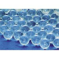 Wholesale Intermix glass bead for road marking from china suppliers