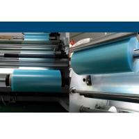 Wholesale Autotype Replacement F200 Polyester PET Printing Film from china suppliers