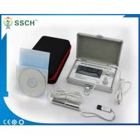 China Mini Sub - Health Quantum Magnetic Analyzer Monitor Comparative Function 4.7.0 Version on sale