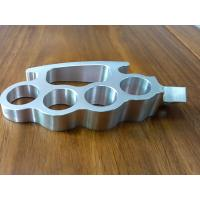 Wholesale Auto Spare Part Precision CNC  Machining  And Milling Product For Truck Or Machines from china suppliers