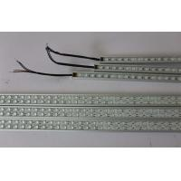 Wholesale High Lumen Led Wall Washer Light SMD 5050 Led Bar Wallwasher from china suppliers