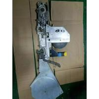 Wholesale Sanyo smt parts SANYO CT-0887 feeder from china suppliers