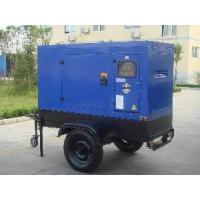 Wholesale Trailer Generator Sets from china suppliers