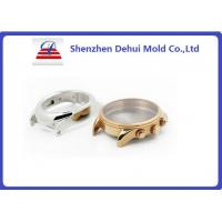Wholesale HASCO Metal Injection Moulding For All Watch Key Components Like Strap from china suppliers
