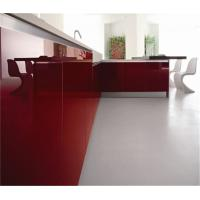 Buy cheap China supplier custom kitchen furniture china for sales from wholesalers