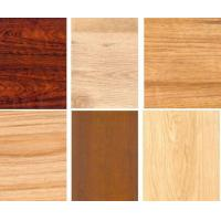 Quality 12/15/18MM 4X8 3X6 WBP glue Melamine Faced Plywood. Furniture Grade Plywood Sheet, Guangda Plywood Sheet for sale