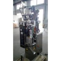 Wholesale Automatic Powder Packaging Machine (DXDF-150II) from china suppliers