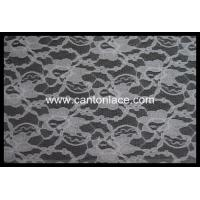 Buy cheap lace, embroidery lace, fabric, lace fabric, lace embroidery2005 from wholesalers