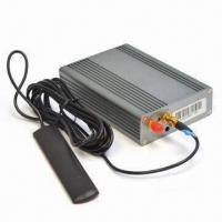 Wholesale GPS Asset Tracker for Mobile Asset Management from china suppliers