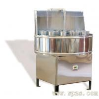 Wholesale CP-24  Bottle Punching Machine  from china suppliers