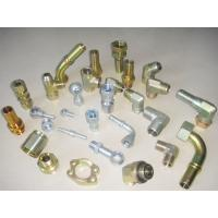 Wholesale Hydraulic Fitting from china suppliers