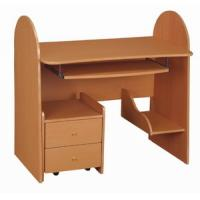 Wholesale Office Furniture Luxury wooden Computer Desk With hutch DX-226 from china suppliers