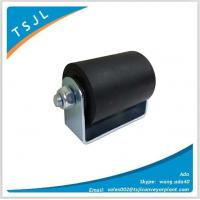 Wholesale Rubber lagged roller from china suppliers