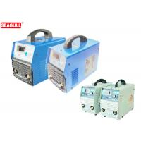 Buy cheap Anti-Dumping Full Duty Cycle Electric Welding Machine For Iron Plate , Copper from wholesalers