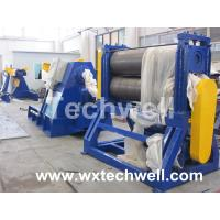 Wholesale Aluminium Embossing Machine from china suppliers