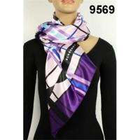China New coming!!!foreign brand women silk scarf on sale