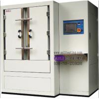 Buy cheap Combined Temperature High Altitude Chamber from wholesalers