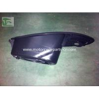 Wholesale KYMCO Agility 50 PP Luggage Cabinet Kymco Motorcycle Parts125 Rear BOX ASSY ABS from china suppliers