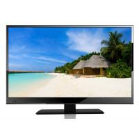Wholesale DVB - T DVB - T2 DVB - S Europe 1920x1080 led tv Russia SKD CKD from china suppliers