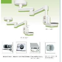 Wholesale Electrical Pendant (FN-T. IAY\T. IAYI) from china suppliers