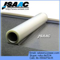 Wholesale UV stability anti abrasion polythene carpet protective film from china suppliers