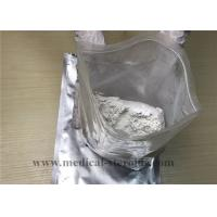 Wholesale 99% Purity Pharmaceutical Sex Enhancement Powder Vardenafil Wholesale Sex Drug 171596-29-5 from china suppliers