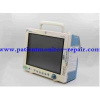 Wholesale Mindray PM-9000 Express Patient Monitor Repair And The Parts Assy Repair from china suppliers