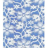 Wholesale Lace Fabric from china suppliers