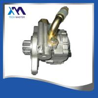 Wholesale Suspension Power Steering Pump For TOYOTA  44310 - OK040 44310 - 45690 44310 - 0K020 from china suppliers