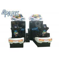 Wholesale Cruisin Blast Racing Car Arcade Game Console 12 Months Warranty from china suppliers
