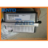 Wholesale KOMATSU Excavator Monitor  835-31-1004 For PC200-8 Durable Excavator Spare Parts from china suppliers