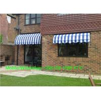 Wholesale Dutch style canopy awning from china suppliers