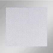 Wholesale office T5 light 600x600mm from china suppliers