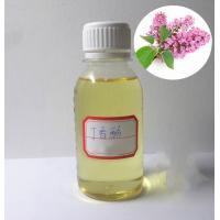 Wholesale Food Additive Pharmaceutical Raw Materials Pale Yellow Liquid For Temporary Sealing from china suppliers