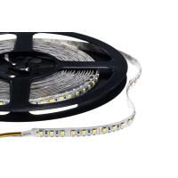 Quality High Output SMD3527 SMD 3528 LED Strip Special CCT adjustable for sale