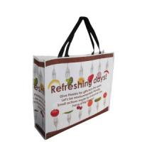 Wholesale Eco Bag/ Non Woven Tote Bag/ Shopping Bag from china suppliers