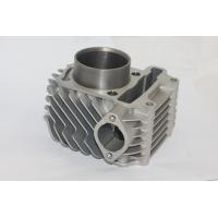Wholesale Motorcycle Cylinder Kit 4 Stroke Engine Block KYMCO J-GY6-125 ISO90001 from china suppliers