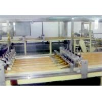 Wholesale Automatec Cake Production Machine 8.5 - 9.5t / Day High Capacity SS 304 from china suppliers