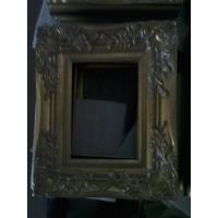 Wholesale vintage wooden photo frame,antique wooden photo frame from china suppliers