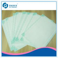 Wholesale CE / FCC / ISO Certificate Printing Service With Scratch Off  Coating Security Code from china suppliers