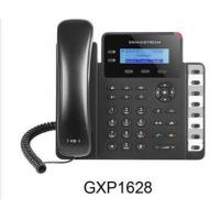 Buy cheap GXP1628 from wholesalers