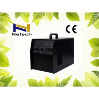 Wholesale Household Order Remove Ozone Generator Disinfection 3g - 7g Air Cleaning from china suppliers